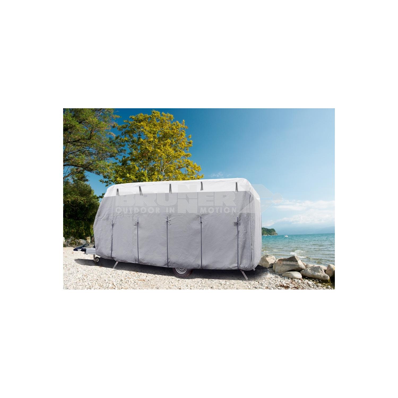 750-800 cm Brunner 7241504N Prot/éction Camper Cover 12M