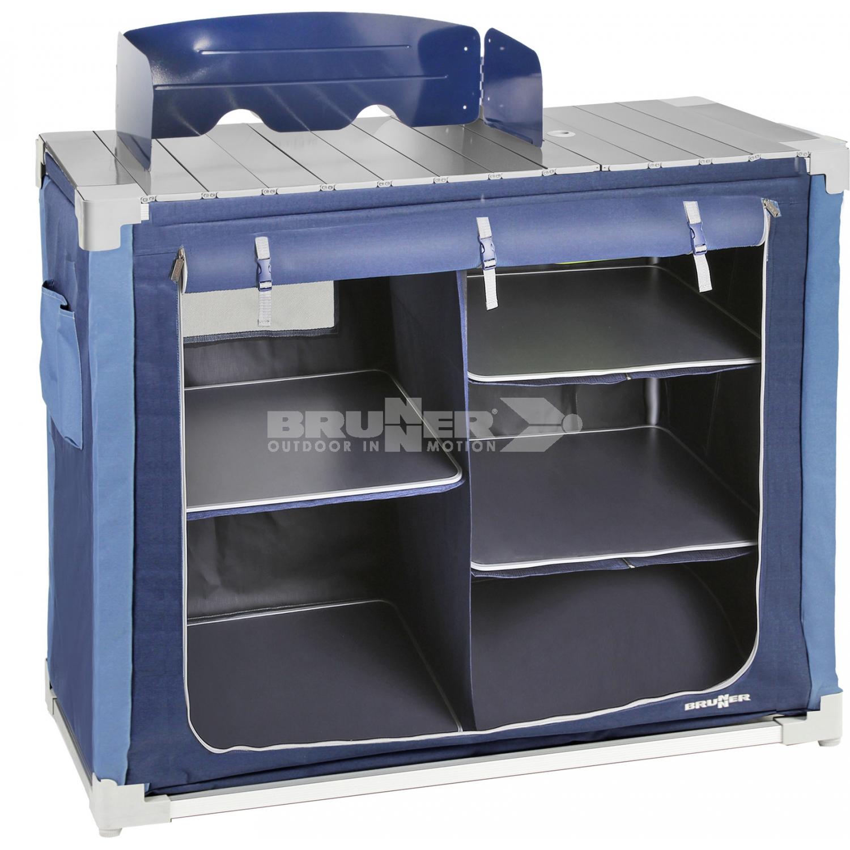 JUM-BOX 600 CTW - Brunner s.r.l.