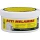 ACTI-MELAMINE