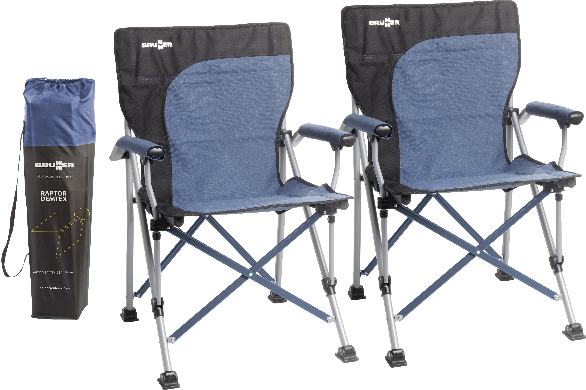 Tavoli sedie e sgabelli arredamento da esterno sedia raptor classic