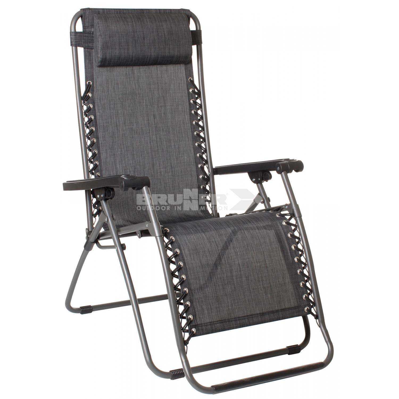 Terrific Swan Skye Brunner S R L Ncnpc Chair Design For Home Ncnpcorg